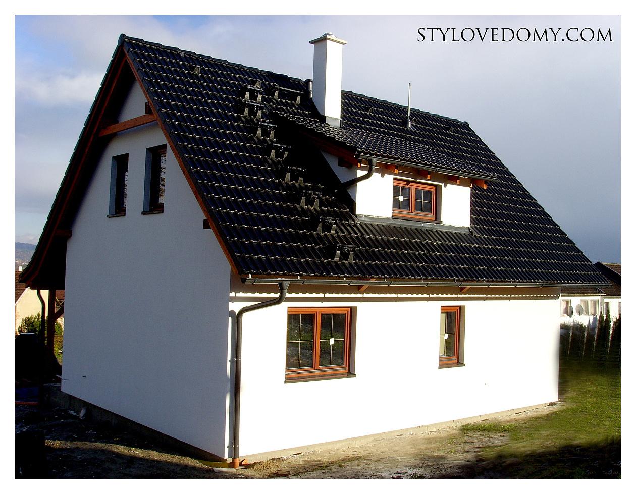 stylove_domy_SD99A_001
