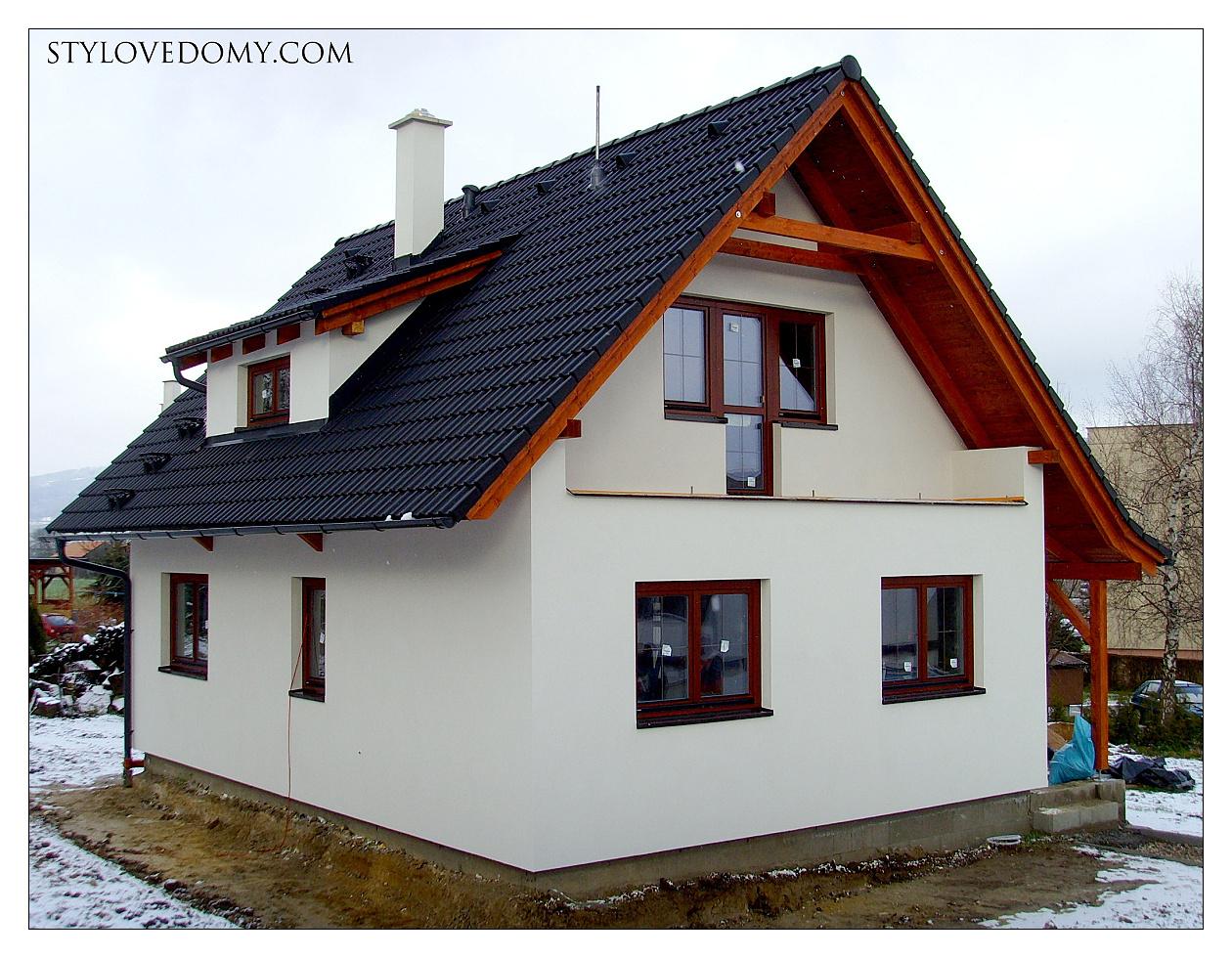 stylove_domy_SD99A_003