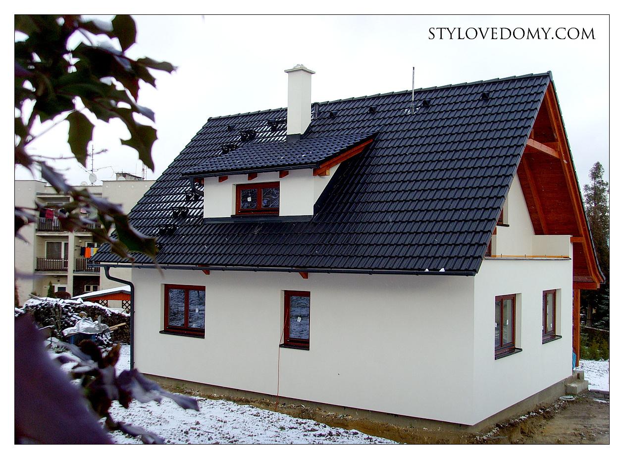 stylove_domy_SD99A_004